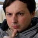 Oskar Rogowski