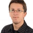 Sergiusz Furmaniak