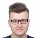 Michał Kujawiński