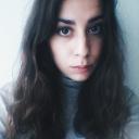 Anna Parcheniak