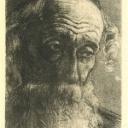 Paweł Piotrowski