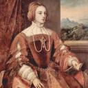 Magdalena Makówka