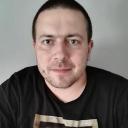 Piotr Dobry