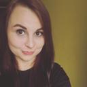 Ewelina Przywara