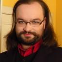 Piotr Sarota