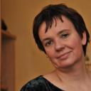 Monika Kubiak