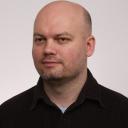 Tomasz Miecznikowski