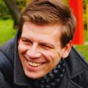 Michał Czubak